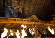 Episode-13-rick-carl-fire