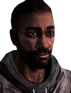 Mike (Video Game).png
