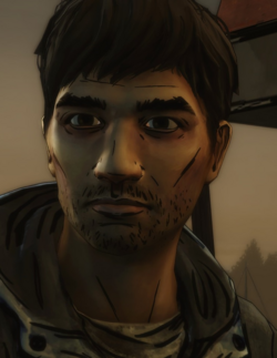 Zachary (Videogame).png
