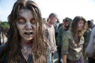 The-Walking-Dead-2-1024x681
