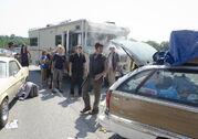 The-Walking-Dead-Season-2-Images 4