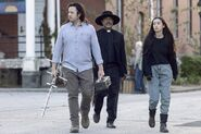 TWD 915 JLD 1030 01066 RT