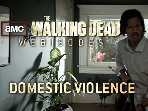 Domestic Violence.jpg