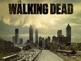 Temporadas de The Walking Dead