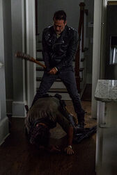 The-walking-dead-episode-808-rick-lincoln-2-935