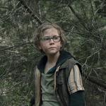 Fear-thewalking-dead-season-5-dylan-dodson-cast..png