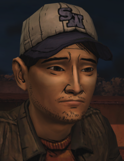 Glenn (Video Game).png