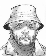 Dale (Assault)