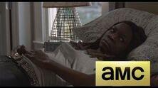 """The Walking Dead 5x15 Sneak Peek 1 """"Try"""" Episode 15 Legendado"""