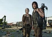 Carol&DarylPromo5