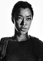 Sasha-in-the-walking-dead-season-7-credit-amc.jpg