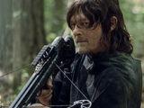 Daryl Dixon (TV)