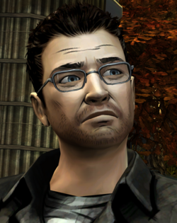 Mark (Video Game).png