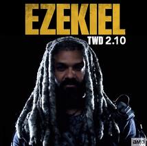 Ezekiel-S9B-Promo