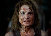 The-walking-dead-episode-605-deanna-feldshuh-935