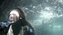Fear The Walking Dead - Season 2 Teaser 4 Alicia Clark