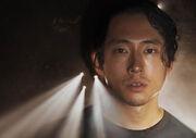 Glenn5