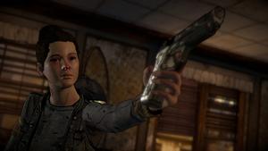 S03E05 - Fern aponta a arma.png