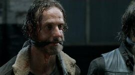 The Walking Dead l Comic Con Trailer Temporada 5 l Canal FOX