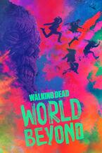 1ª Temporada (World Beyond)