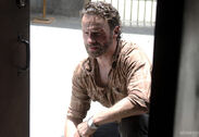 Walking-dead-lincoln-Isolation-1