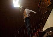 Fear-the-walking-dead-episode-101-nick-dillane-2-935