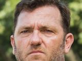 Richard (TV)