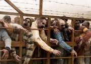 Fear-the-walking-dead-episode-312-infected-935