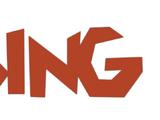 The Walking Dead (HQ)