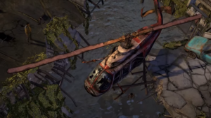 S03E05 - Helicóptero.png