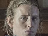 Laura (TV)