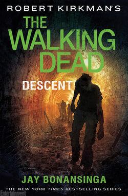 The-walking-dead-descent.jpg