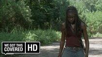 """The Walking Dead 7x07 """"Sing Me a Song"""" Sneak Peek HD Andrew Lincoln, Jeffrey Dean Morgan"""