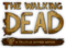 TTG TWD Season Two logo.png