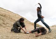 Fear-the-walking-dead-episode-312-nick-dillane-935
