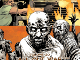 Volume 20: All Out War – Part One