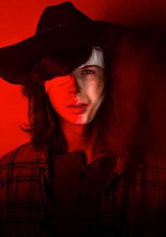 The-walking-dead-season-7-carl-riggs-red-portrait-658.jpg