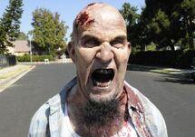 The Walking Dead Promotional 04