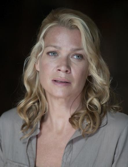Andrea (TV)