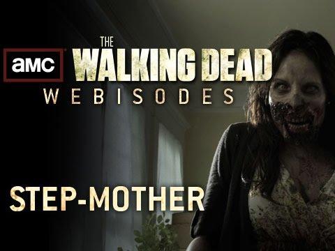 Step-Mother.jpg