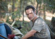 The-walking-dead-episode-512-rick-lincoln-935-3