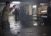 Fear-the-walking-dead-s01e06-the-good-man-007