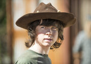 The-walking-dead-episode-512-carl-riggs-935