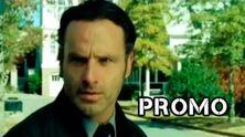"""The Walking Dead 5x15 Promo """"Try"""""""