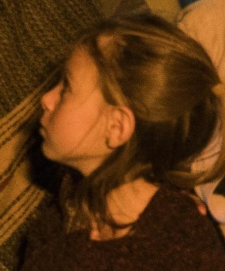 Erin (Fear the Walking Dead)