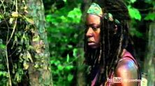 The Walking Dead 4x04 Promo Indifference HD