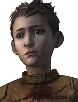 Jane (Video Game).png