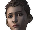 Jane (Videogame)