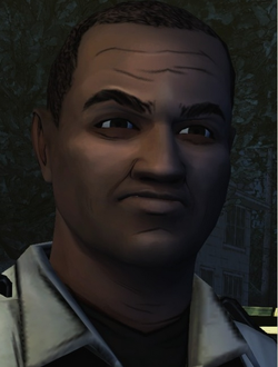 Andre Mitchell.png