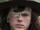 Carl Grimes (TV)